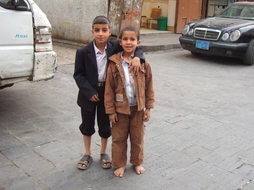 世界一周・世界一周イエメン観光_16.jpg