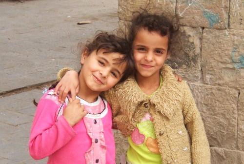 世界一周・世界一周イエメン観光_17.jpg
