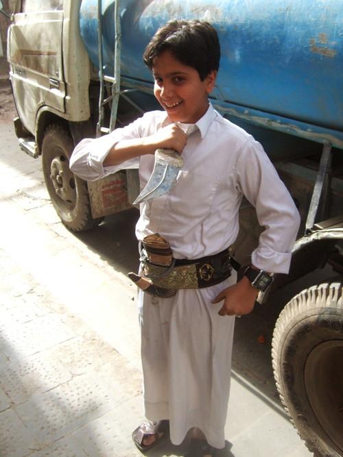 世界一周・世界一周イエメン観光_19.jpg