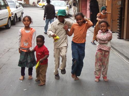 世界一周・世界一周イエメン観光_20.jpg