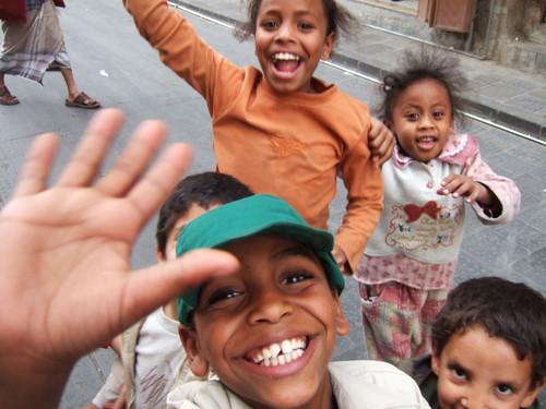 世界一周・世界一周イエメン観光_21.jpg