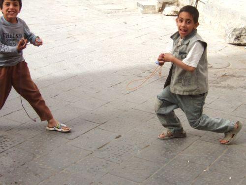 世界一周・世界一周イエメン観光_23.jpg
