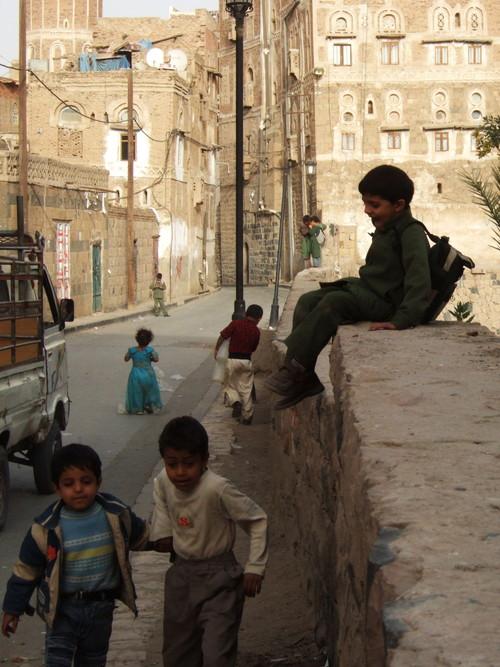 世界一周・世界一周イエメン観光_24.jpg