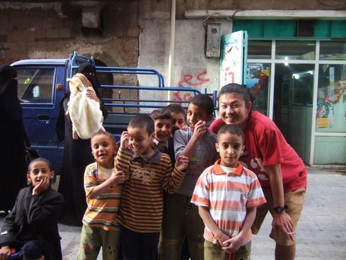世界一周・世界一周イエメン観光_26.jpg