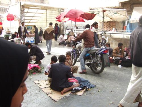 世界一周・世界一周イエメン観光_28.jpg