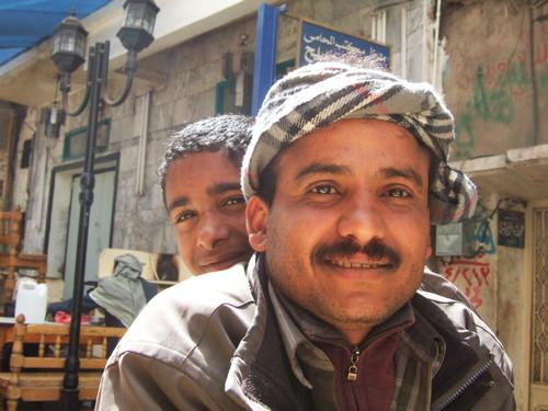 世界一周・世界一周イエメン観光_30.jpg