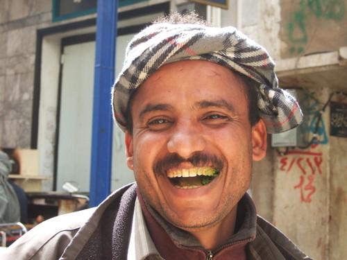 世界一周・世界一周イエメン観光_31.jpg