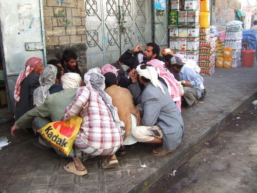 世界一周・世界一周イエメン観光_32.jpg