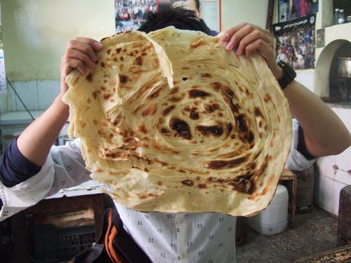 世界一周・世界一周イエメン観光_37.jpg