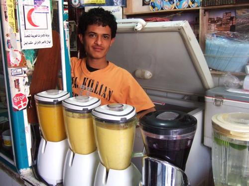 世界一周・世界一周イエメン観光_38.jpg