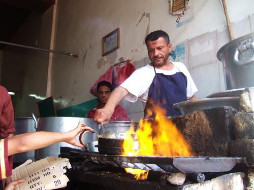 世界一周・世界一周イエメン観光_39.jpg
