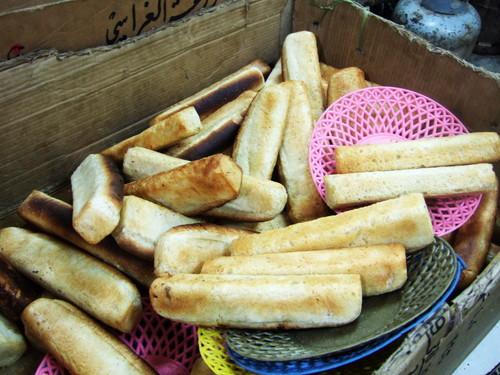 世界一周・世界一周イエメン観光_42.jpg