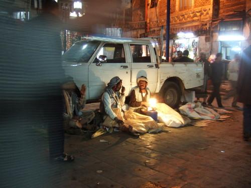 世界一周・世界一周イエメン観光_43.jpg