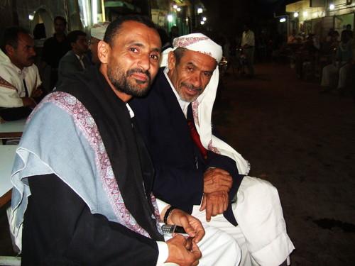 世界一周・世界一周イエメン観光_45.jpg