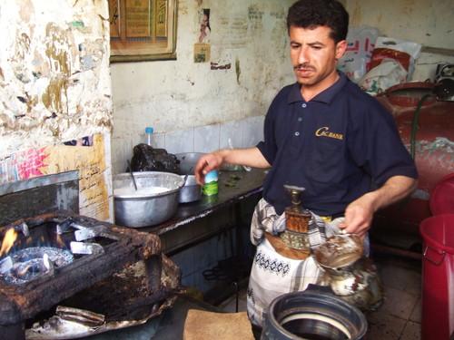 世界一周・世界一周イエメン観光_5.jpg