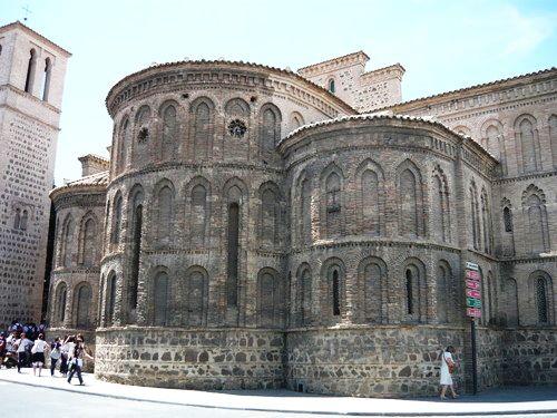 世界一周スペイン旅行13