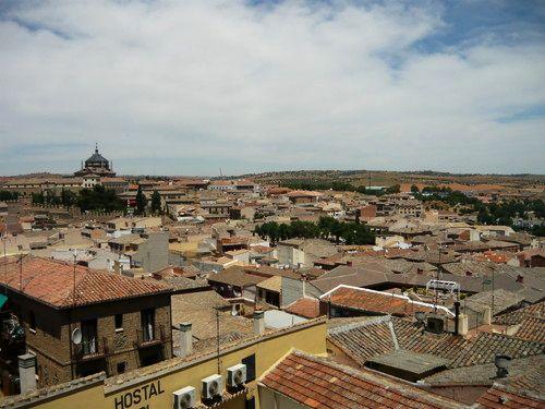 世界一周スペイン旅行14
