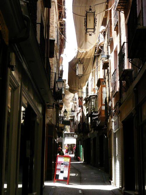 世界一周スペイン旅行15