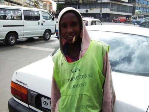 世界一周・エチオピア観光_10.jpg