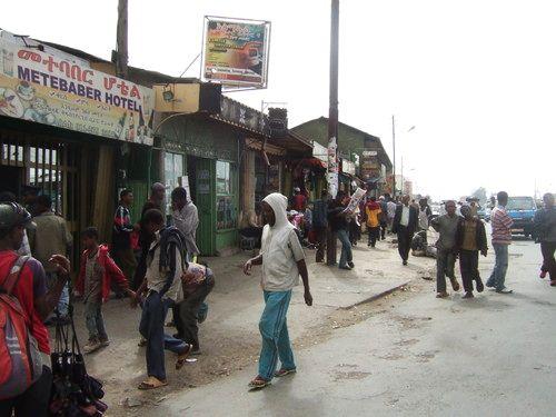 世界一周・エチオピア観光_12.jpg