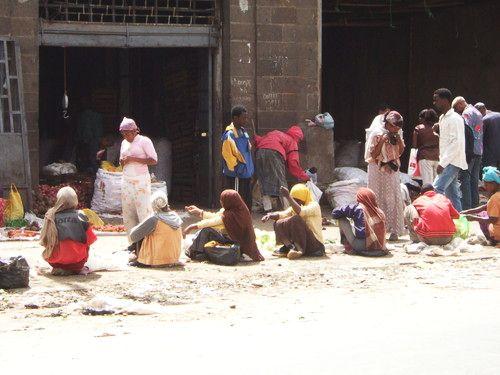 世界一周・エチオピア観光_14.jpg