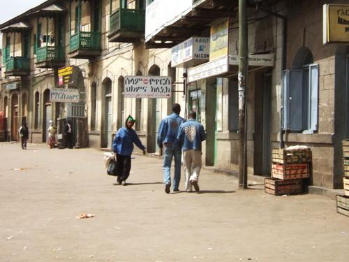 世界一周・エチオピア観光_15.jpg