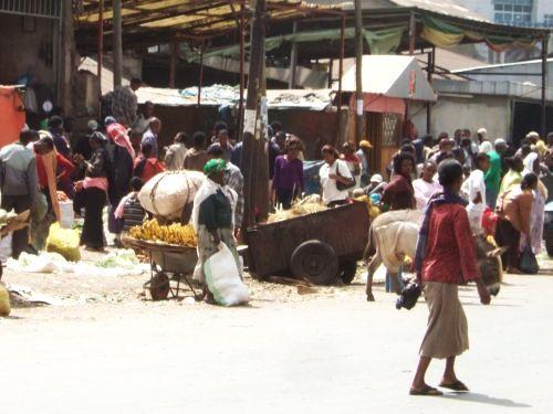 世界一周・エチオピア観光_16.jpg