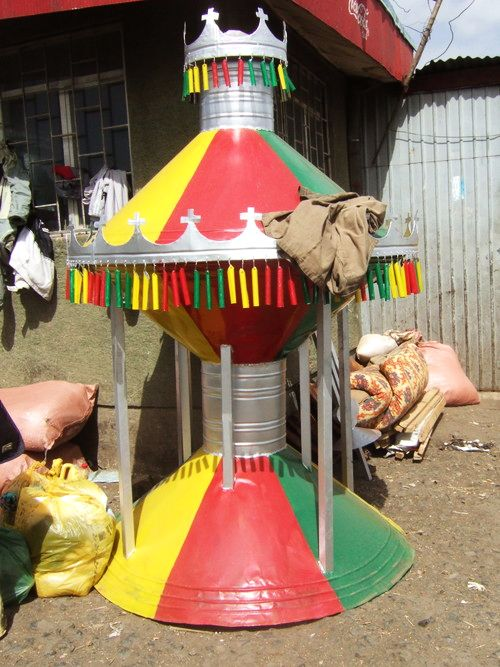 世界一周・エチオピア観光_18.jpg