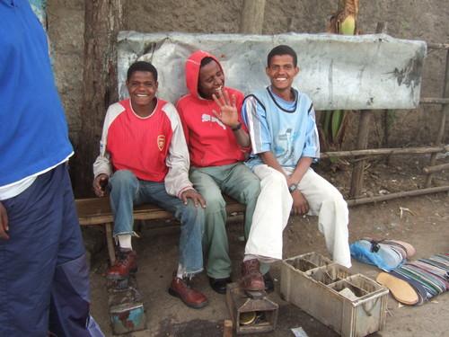 世界一周・エチオピア観光_20.jpg