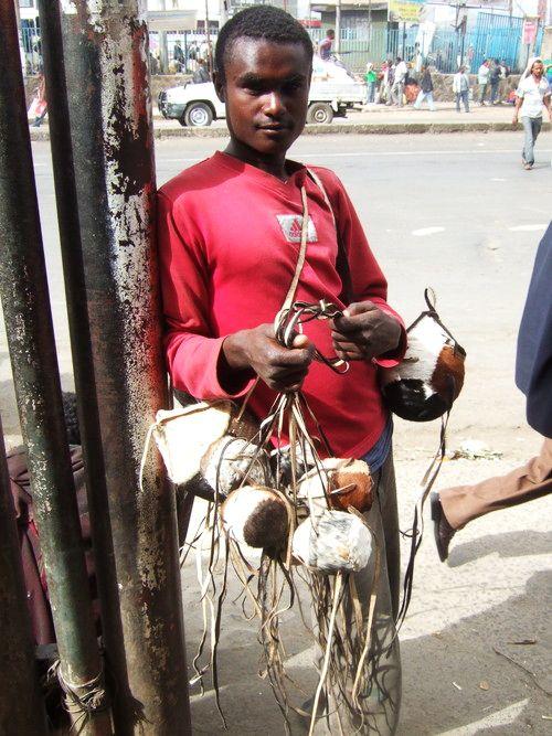 世界一周・エチオピア観光_26.jpg