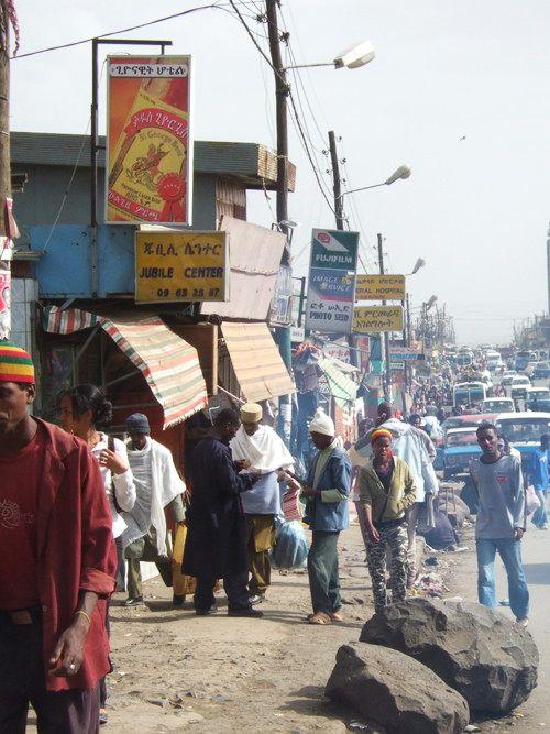 世界一周・エチオピア観光_28.jpg