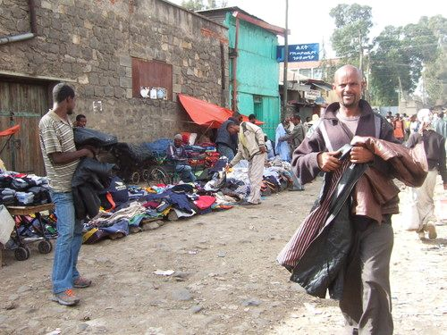 世界一周・エチオピア観光_30.jpg