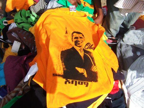 世界一周・エチオピア観光_31.jpg