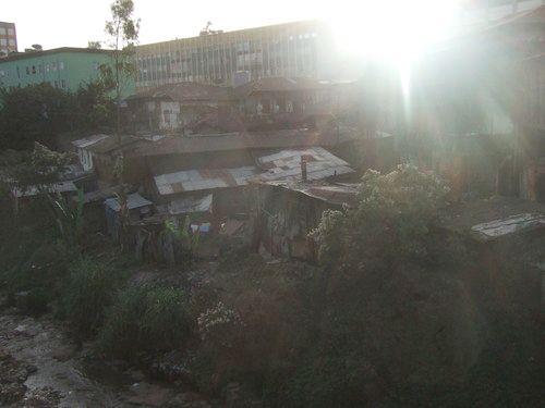 世界一周・エチオピア観光_33.jpg