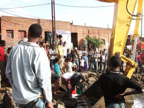 世界一周・エチオピア観光_37.jpg