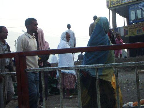 世界一周・エチオピア観光_4.jpg