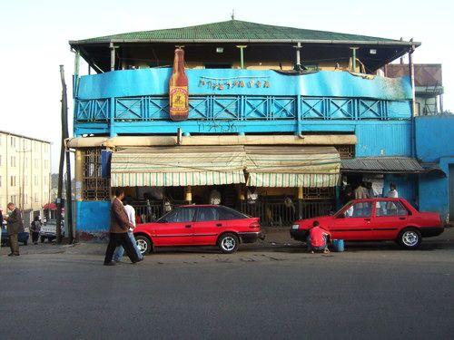 世界一周・エチオピア観光_43.jpg