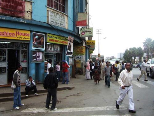 世界一周・エチオピア観光_7.jpg