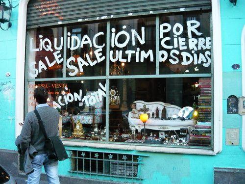 世界一周アルゼンチン33