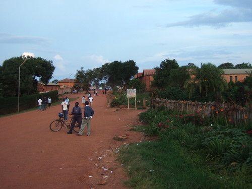 世界一周ルワンダ観光_12.jpg