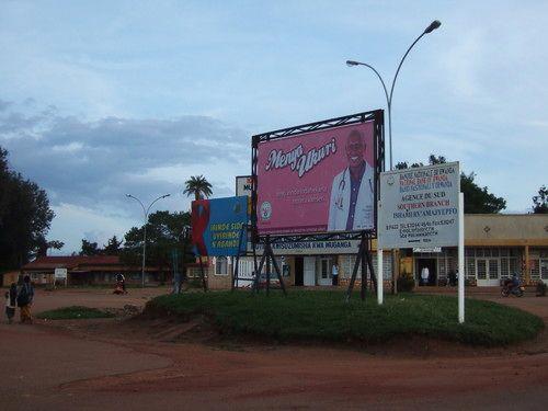 世界一周ルワンダ観光_13.jpg