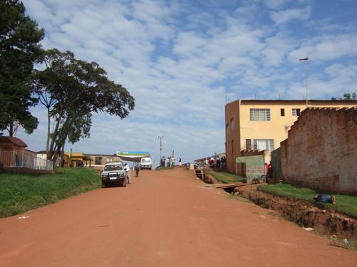 世界一周ルワンダ観光_23.jpg