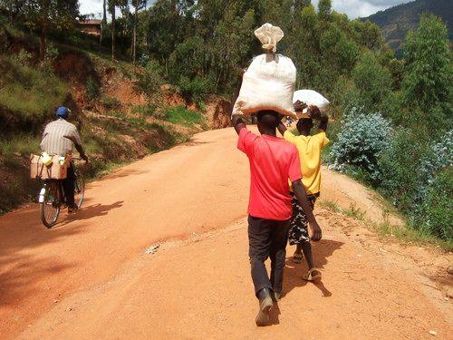 世界一周ルワンダ観光_33.jpg
