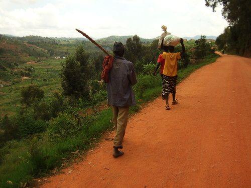 世界一周ルワンダ観光_35.jpg