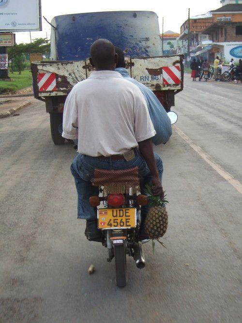 世界一周・ウガンダ旅行_23.jpg