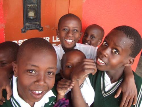 世界一周・ウガンダ旅行_26.jpg