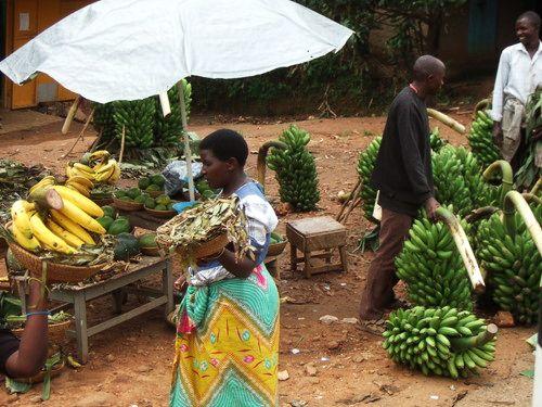 世界一周・ウガンダ旅行_33.jpg
