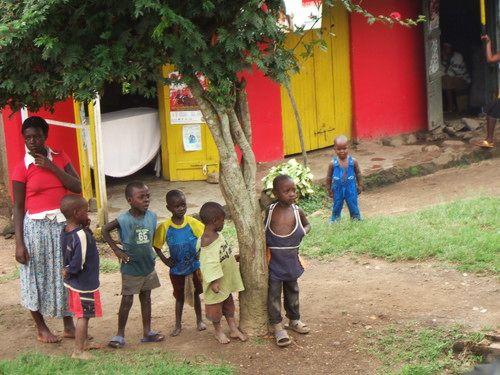 世界一周・ウガンダ旅行_35.jpg