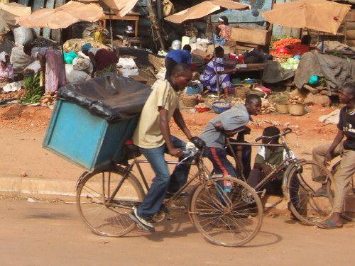 世界一周・ウガンダ旅行_5.jpg
