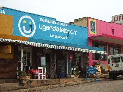 世界一周・ウガンダ旅行_8.jpg